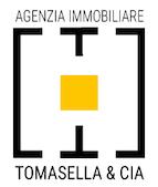 Agenzia Immobiliare Tomasella&Cia